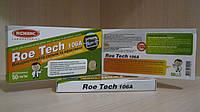 Roetech106a Roebic Робик для выгребных ям, туалетов 50 г