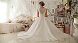 Свадебное платье Natela-2, фото 2