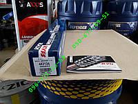 Задний амортизатор KYB 443134 (Daewoo Lanos Sens, Деу Ланос Сенс)