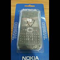 Корпус Nokia E71 Full Original