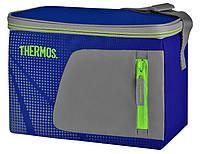 Изотермическая сумка Thermos Th Radiance  4 л