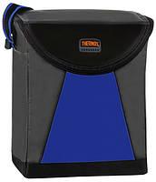 Изотермическая сумка Thermos Geo Trek 12 л, синяя