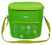 Изотермическая сумка Thermos Outdoor 17 л