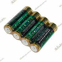 Батарейки АА Getready 40 шт