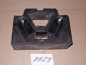 Амортизатор Т-150 двигателя боковой опоры (Харьков), каталожный № 150.00.075