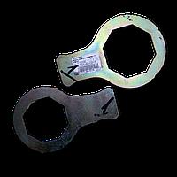 Ключ ступичный (0333905010) (SW 110)