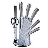 Набор ножей 8пр. Maestro 1412