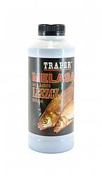 Меласа Traper Leszcz (Лещ) 500ml/700g