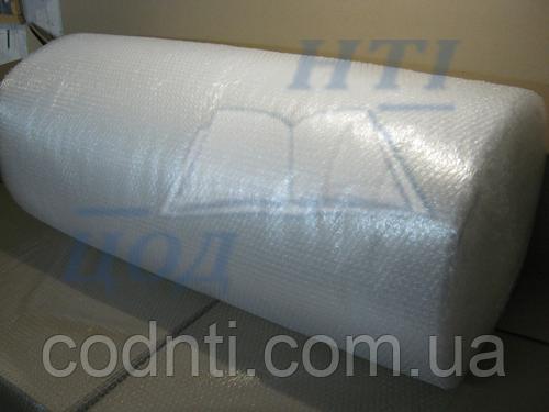 Плёнка воздушно-пузырчатая 50 х 1,5м (60г/м2)