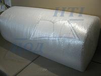 Плёнка воздушно-пузырчатая 50 х 1,5м (60г/м2), фото 1
