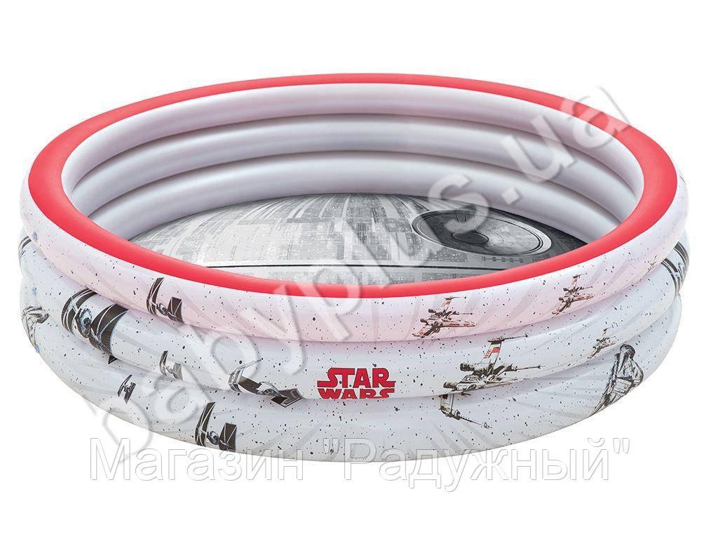 Бассейн Star Wars Bestway 91209