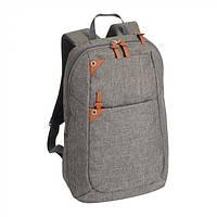 Рюкзак Aberdeen для ноутбука - Коричневый / su 90819632