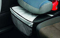 Чехол на сиденье под автокресло Volkswagen