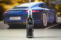 Средство для чистки стекол Porsche Interior Glass Cleaner (100 ml)