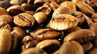 Свежеобжаренный зерновой кофе Бразилия Желтый Бурбон (250 г)