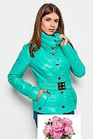 Куртка жіноча X-Woyz LS-8553, фото 1