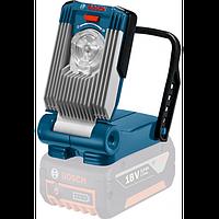 Аккумуляторный фонарь Bosch GLI VariLED Professional (каркас)