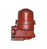 Фильтр масляный центробежный,полнопоточныйД48-09-С01-В центрифуга двигателя Д 65
