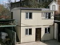 Строительство домов, каркасное строительство под ключ