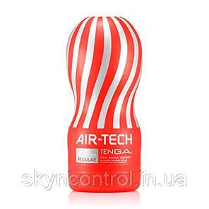 Мастурбатор Tenga Air-Tech, фото 2