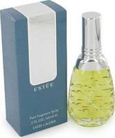 Женская парфюмированная вода ESTEE L. ESTEE , тестер, 60 мл.