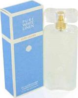 Женская парфюмированная вода ESTEE LAUDER PURE WHITE LINEN  , тестер, 100 мл.