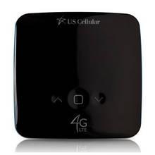 WiFi роутер 3G ZTE 891L для Интертелеком