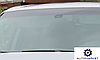 Лобове (Вітрове) скло 955 / 957 Porsche Cayenne 2002-2010 (955 / 957)
