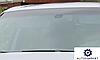 Лобовое (Ветровое) стекло 955 / 957 Porsche Cayenne 2002-2010 (955 / 957)