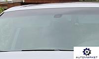 Лобове (Вітрове) скло 955 / 957 Porsche Cayenne 2002-2010 (955 / 957), фото 1