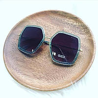 Стильные_солнцезащитные_очки