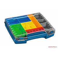 Ящик для мелочи i-BOXX 72