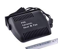 Автомобильный керамический воздушный вентилятор обогреватель SG006 Original