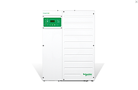 Гибридный инвертор Conext XW+ 8548 E 8.5кВт/12кВт 48В/220В/380В, фото 1