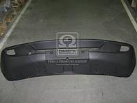 Бампер передний MERCEDES SPRINTER (Мерседес Спринтер) 06- (пр-во TEMPEST)