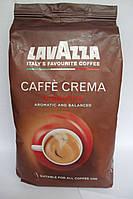 Кофе в зернах Lavazza crema classico