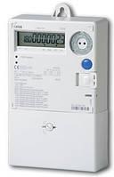 Электросчетчик ISKRA ME172-D31 однофазный многотарифный двухэлементный 230V 10(100)A IP54 кл.т.1