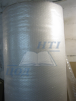 Плёнка воздушно-пузырчатая 100 х 1,5м (75г/м2), фото 1