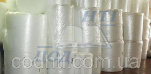 Плёнка воздушно-пузырчатая 100 х 1,5м (60г/м2)