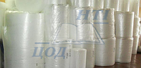 Плёнка воздушно-пузырчатая 100 х 1,5м (60г/м2), фото 1