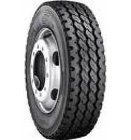 Bridgestone M840 (универсальная) 12.00 R20 154/150K PR16
