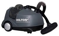 Парогенератор 1500 Вт (отпариватель) HILTON HGS 2863