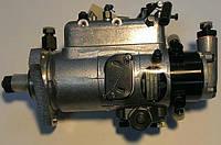 ТНВД Mefin F020 DPAM 3842 F425 Топливный насос высокого давления Мефин