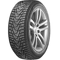 Hankook Winter iPike RS2 W429 195/65 R15 95T XL под шип