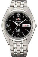 Часы ORIENT FAB0000EB9 / ОРИЕНТ / Японские наручные часы / Украина / Одесса