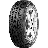 Зимние шины Matador MP-92 Sibir Snow 255/60 R17 106H