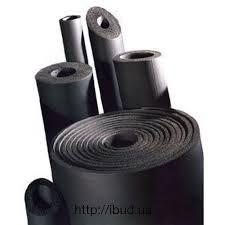 Изоляция из вспененного каучука Oneflex (ВАНФЛЕКС)