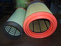 Фильтр воздушный FAW 3252 K2841