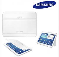 Оригинальный чехол Book Cover (EF-BP520BWEGWW) для Samsung Galaxy Tab 3 10.1 P5200/P5210