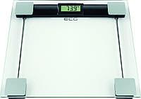Весы напольные ECG OV 127 Glass